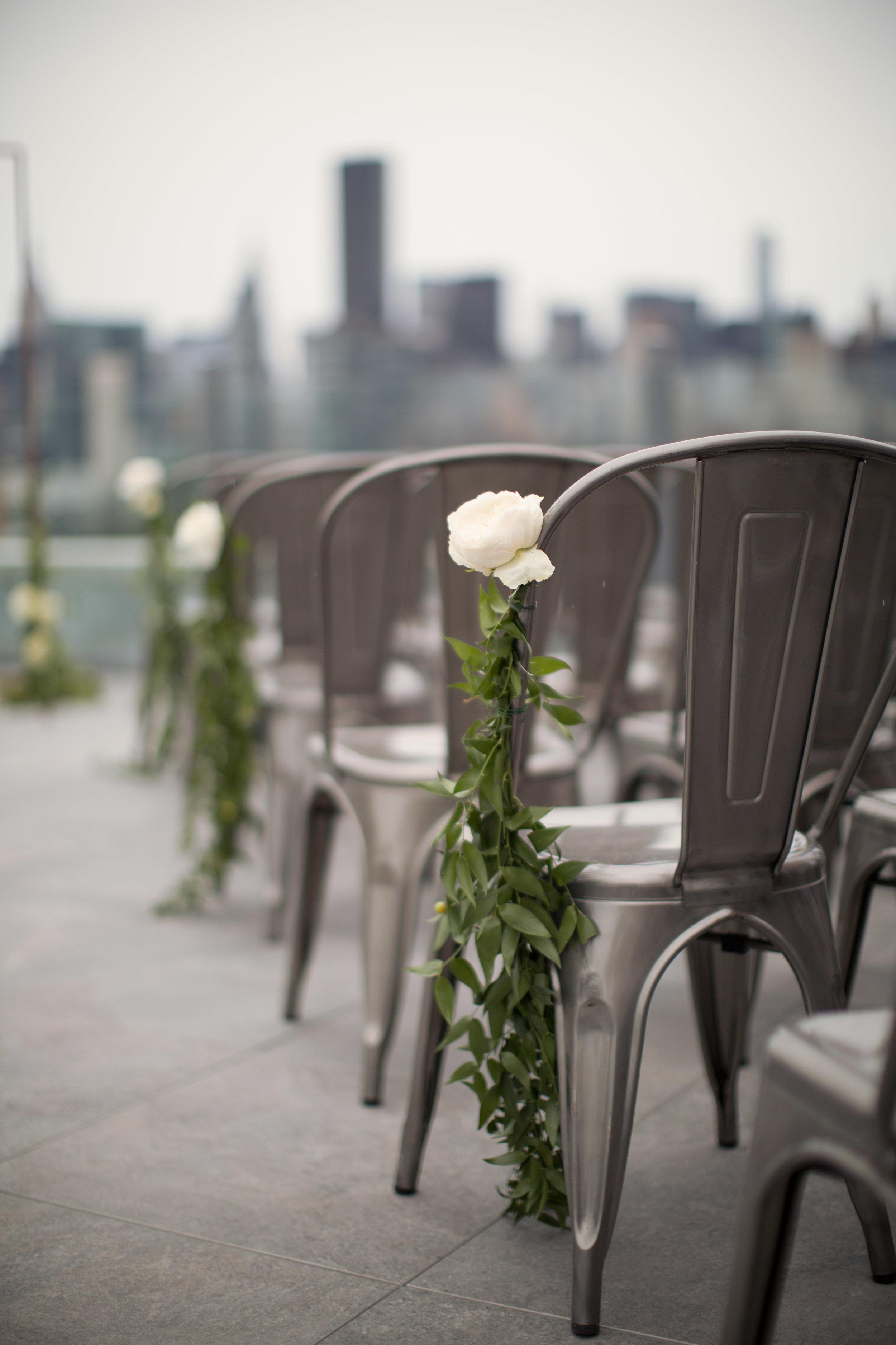 WeddingsbyTwo4.jpg