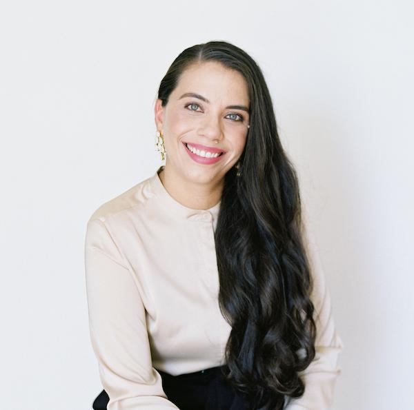 Cristina-Headshot-2019.png