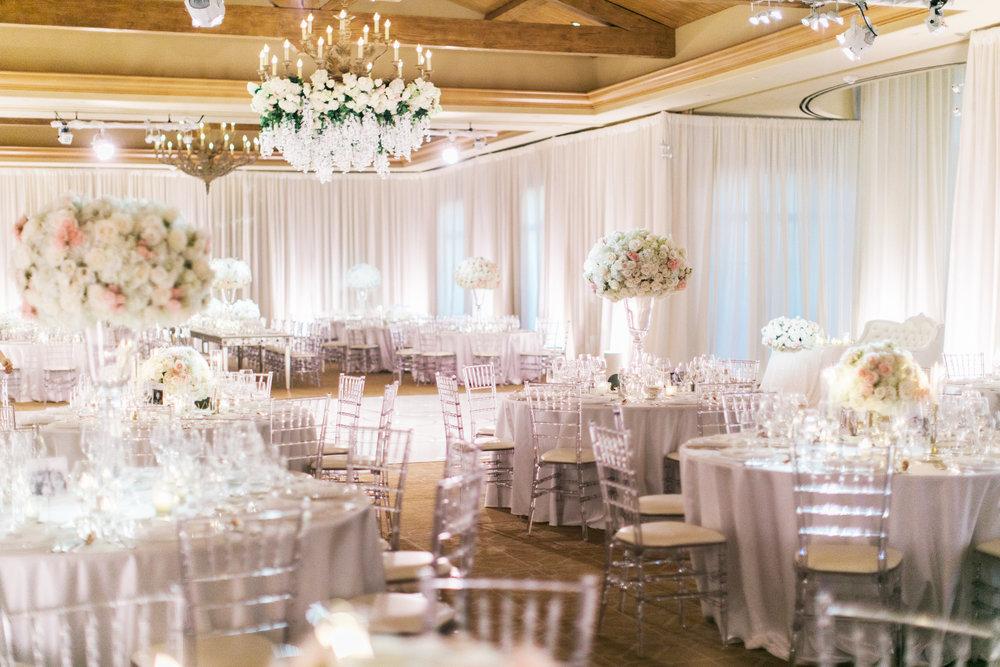 HA-Wedding-446.JPG