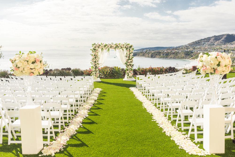 ceremony-greer-derek-ritz-carlton-wedding-1.JPG