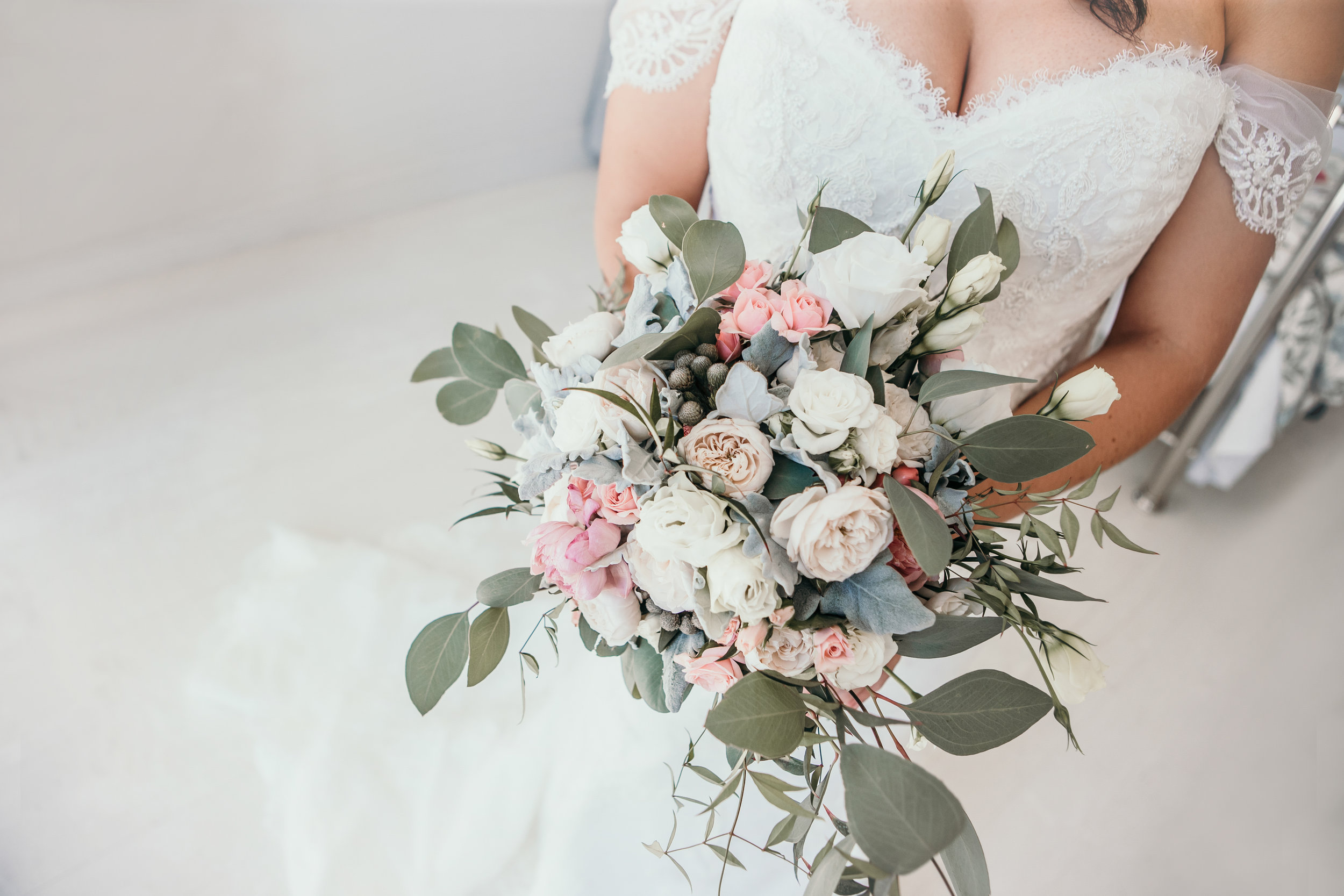 clare's bouquet.JPG