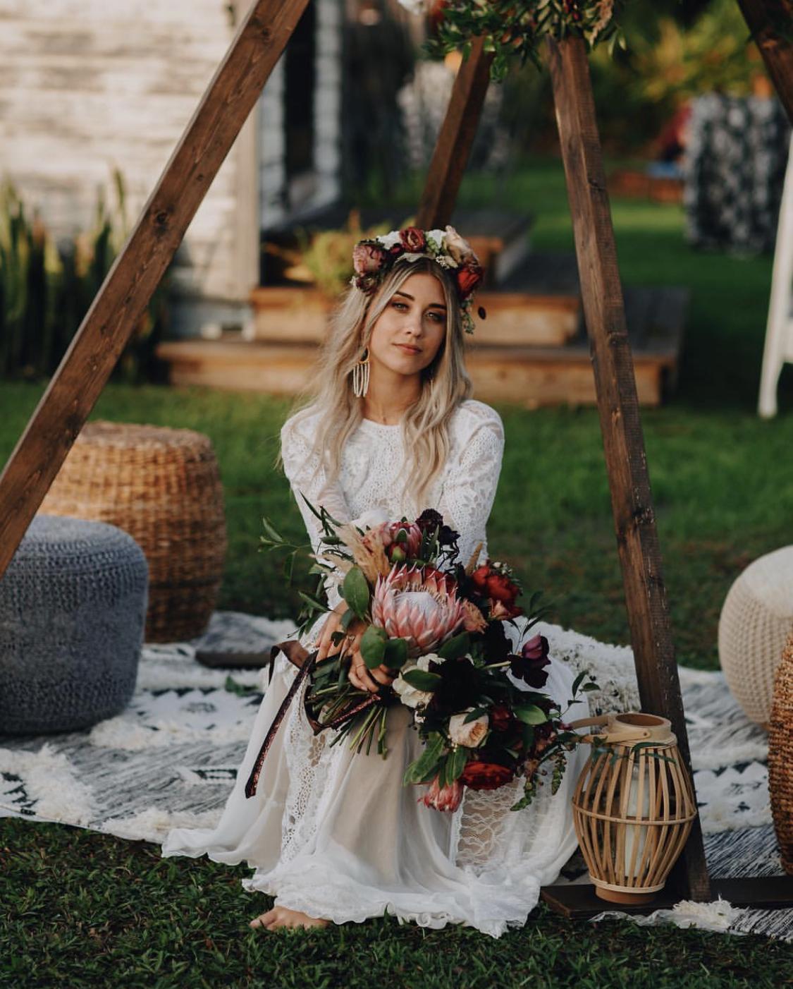 Ashton Events - Darling Juliet Photography2.jpg