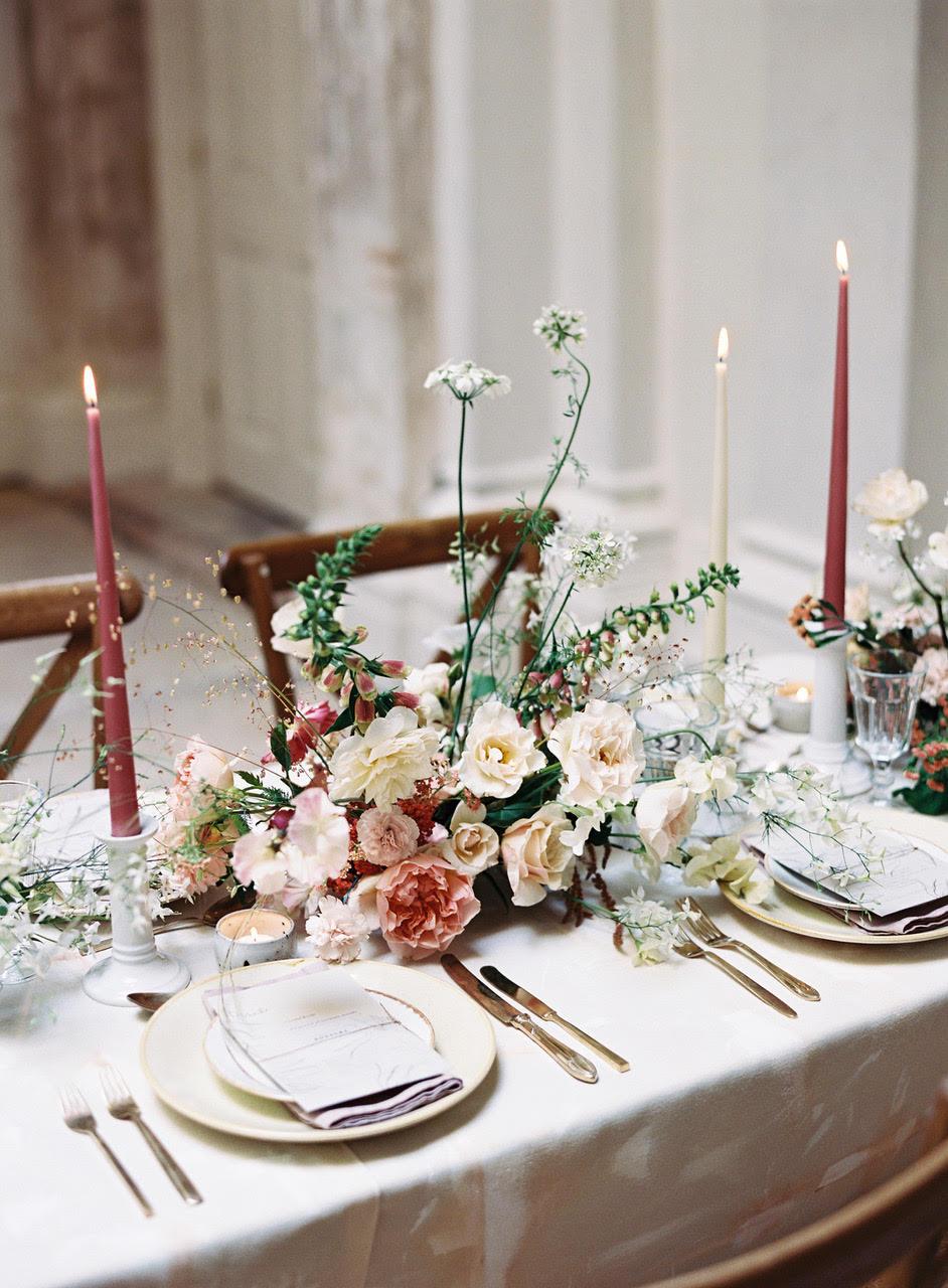 Photography: Christine Lim  Planning: Blush & Bowties