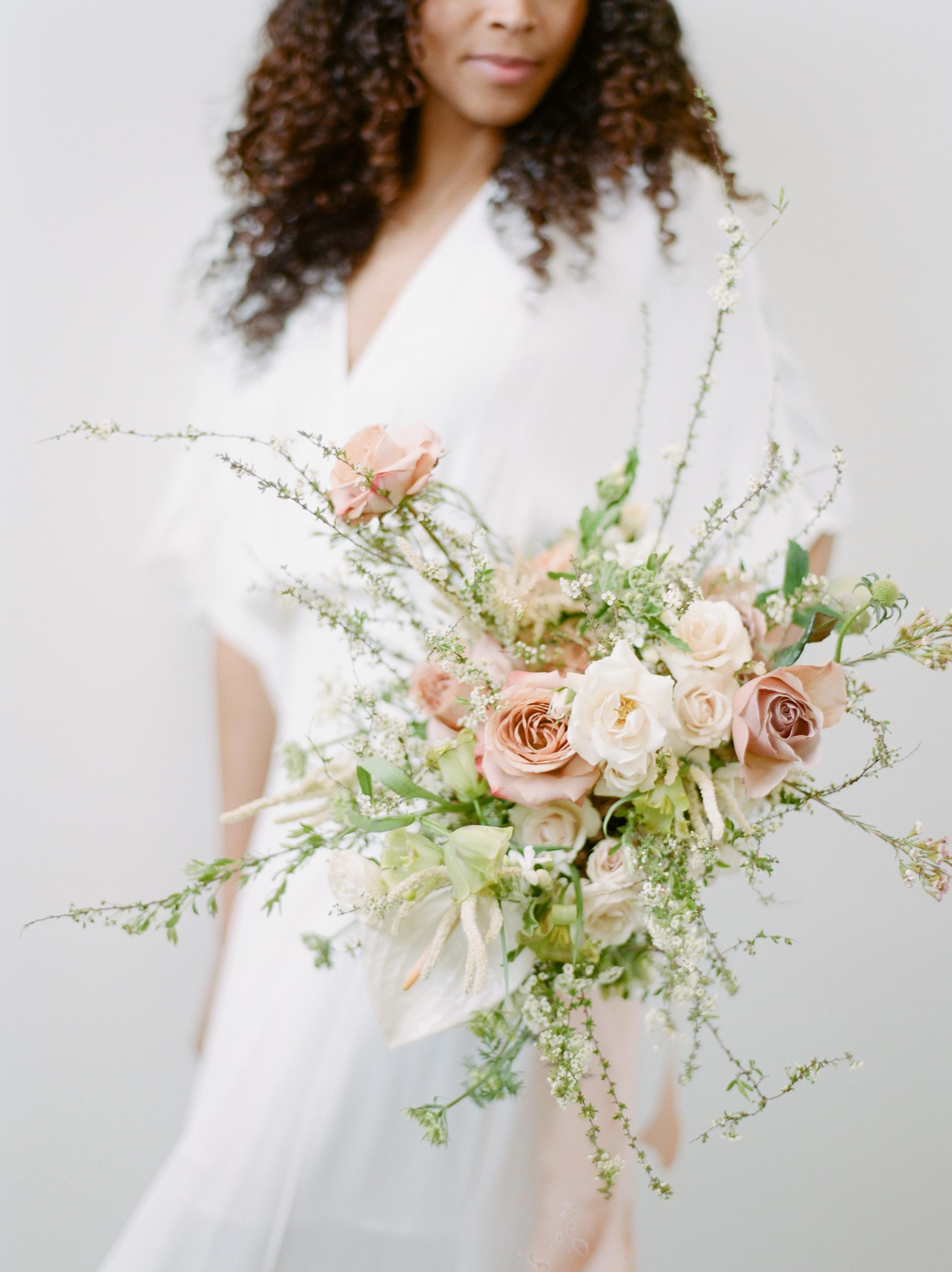 N+B Heather Nan Photography spring bouquet 3.jpg
