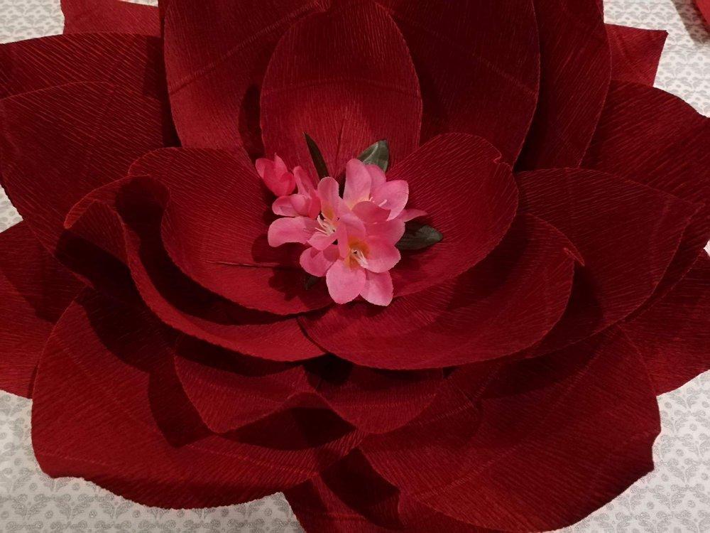 8714e7e96bf3d ... my appreciation for flowers ...