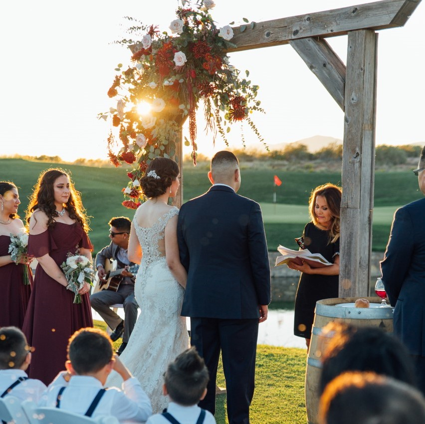 Taylor'd Photography - Ceremony Arch.jpg