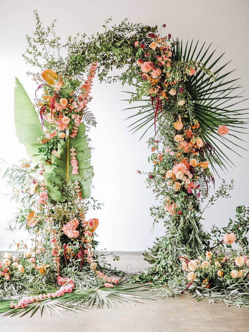 Oh Flora Studio _ Floral Arch _ Lana Ivanova Photo.jpg