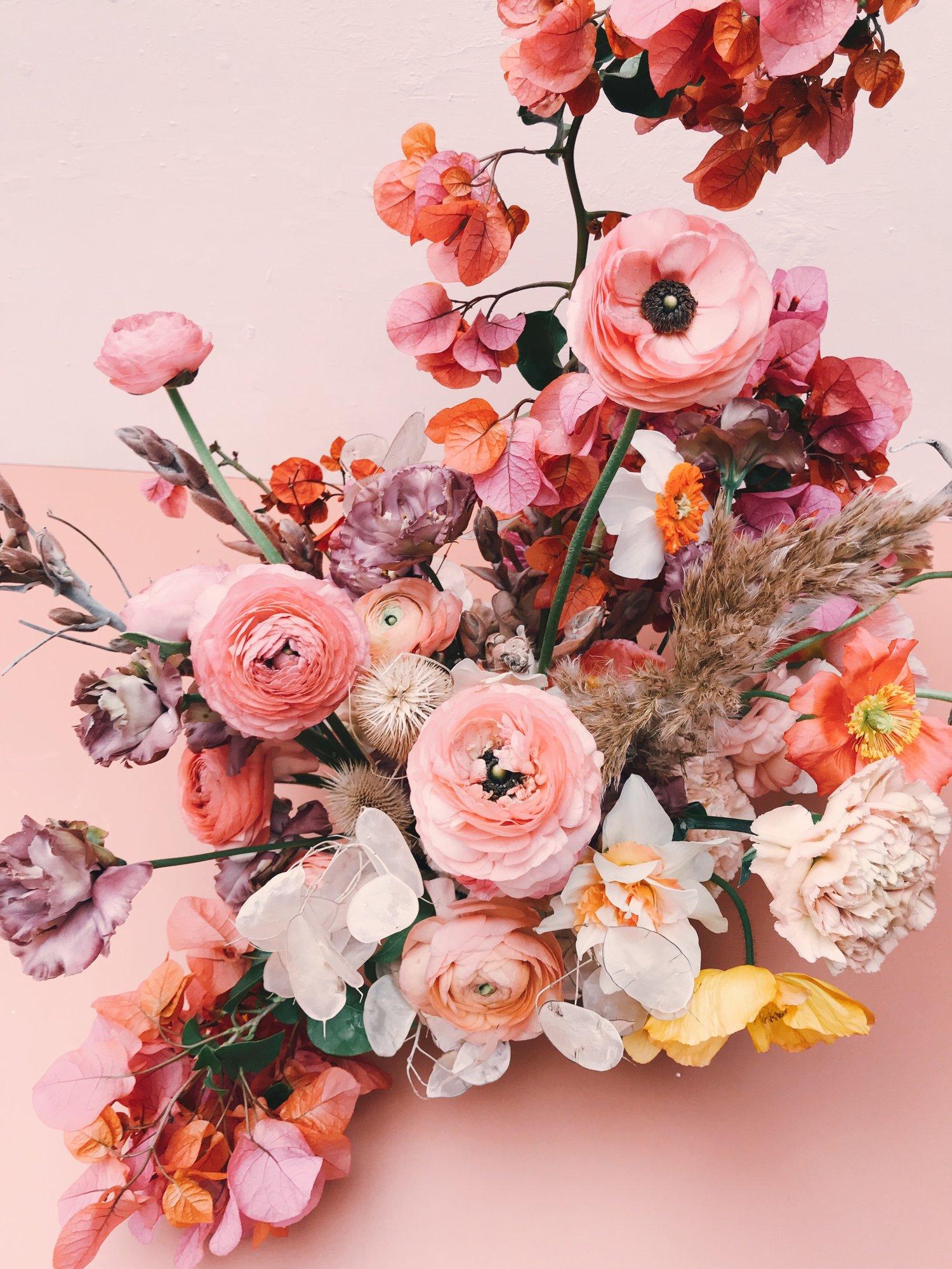 Oh Flora _ Bougainvillea Design.jpg