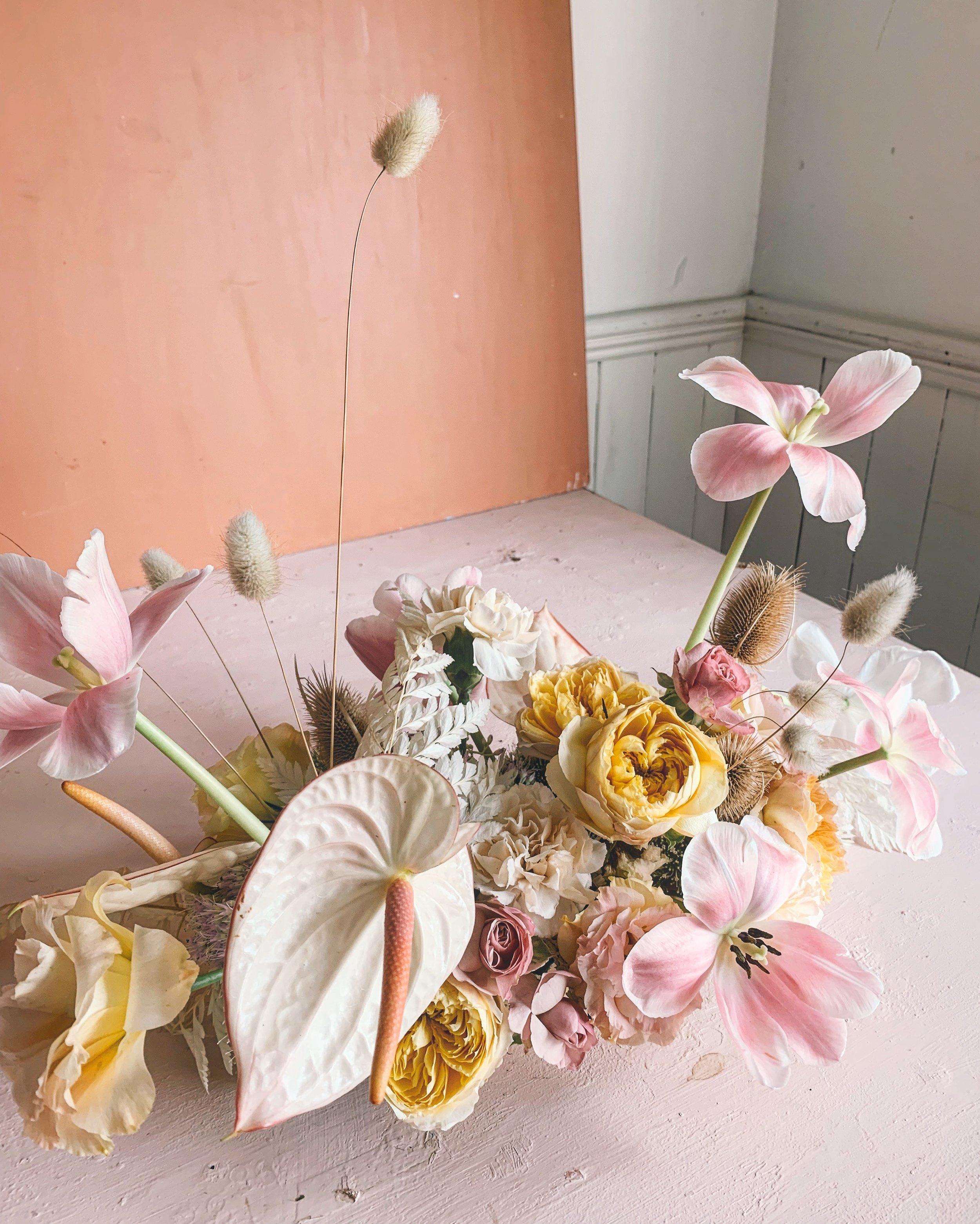 Oh Flora Studio _ Flume Vessel.JPG