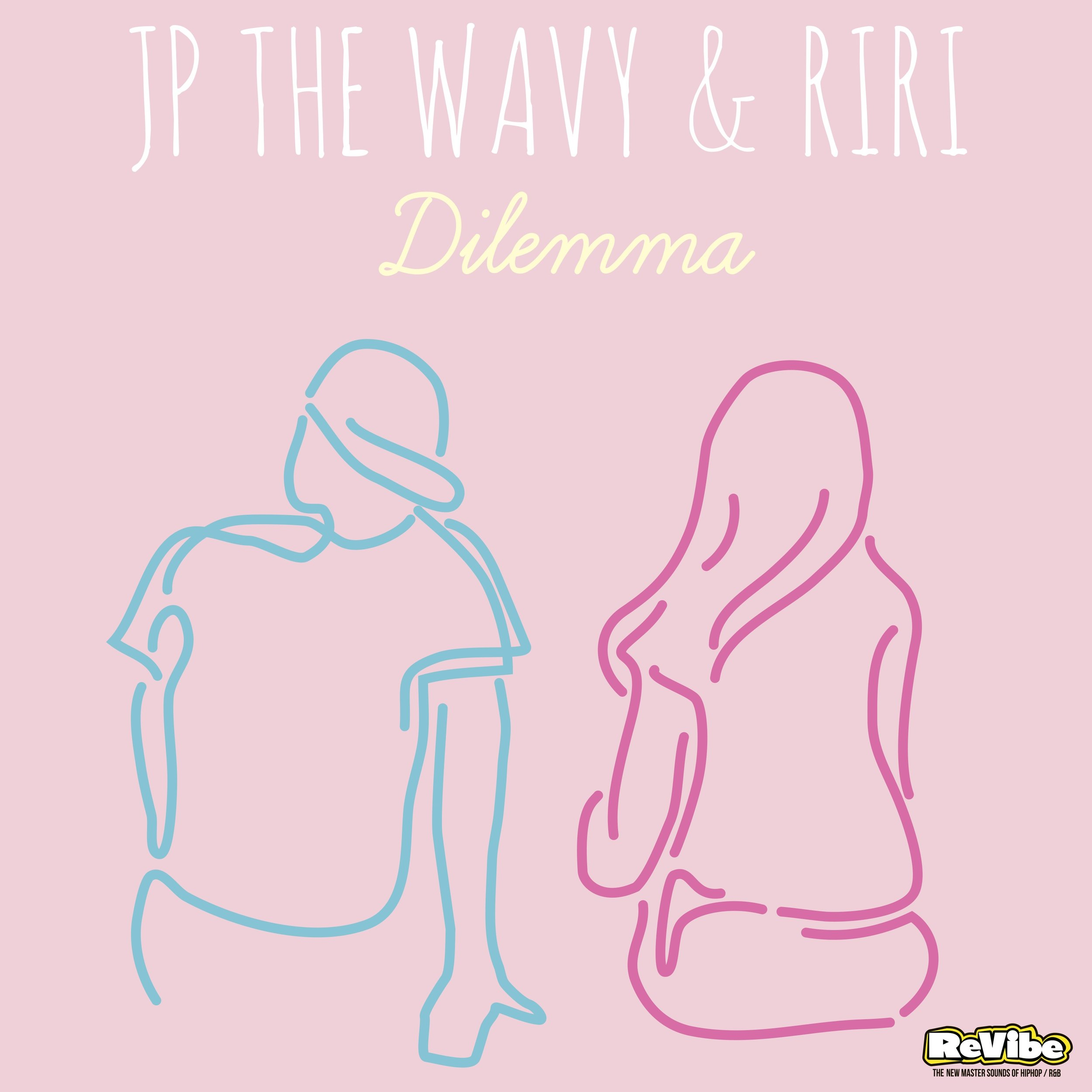 Dilemma_cover_final.jpg