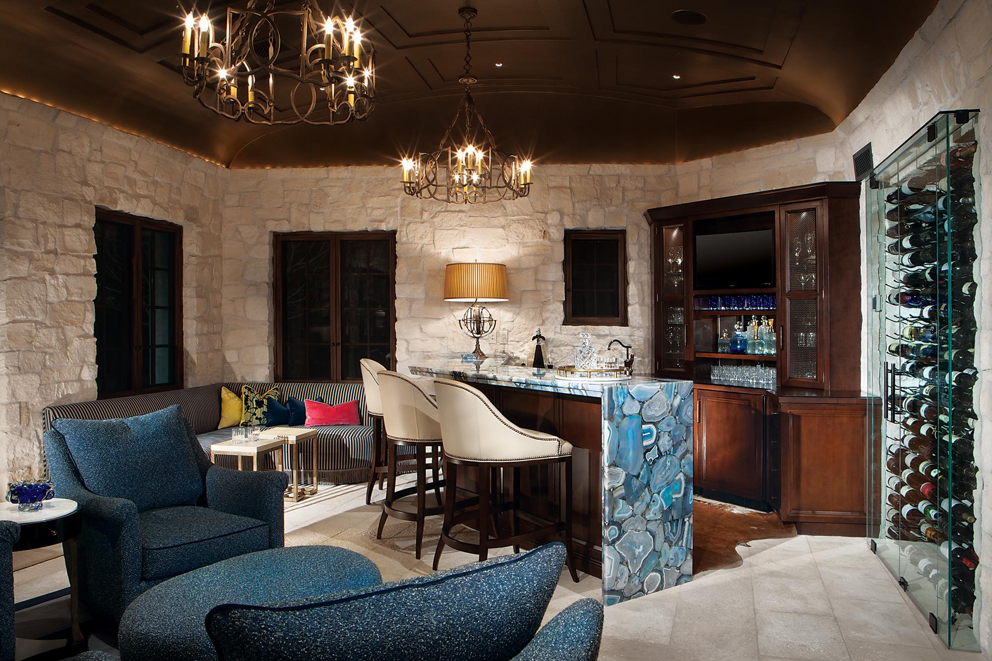 Bistro-wine cellar.jpg