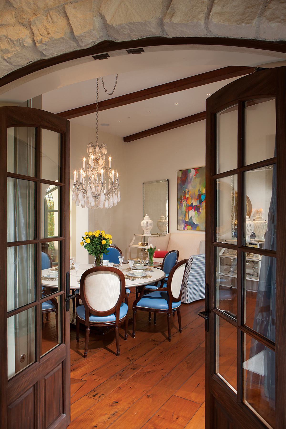 Entry to Dining Room.jpg