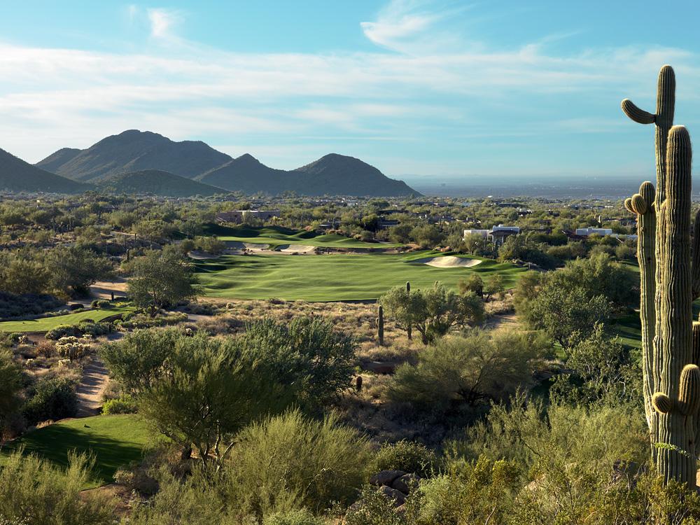 Desert Highlands10_12821  Golf 2.jpg