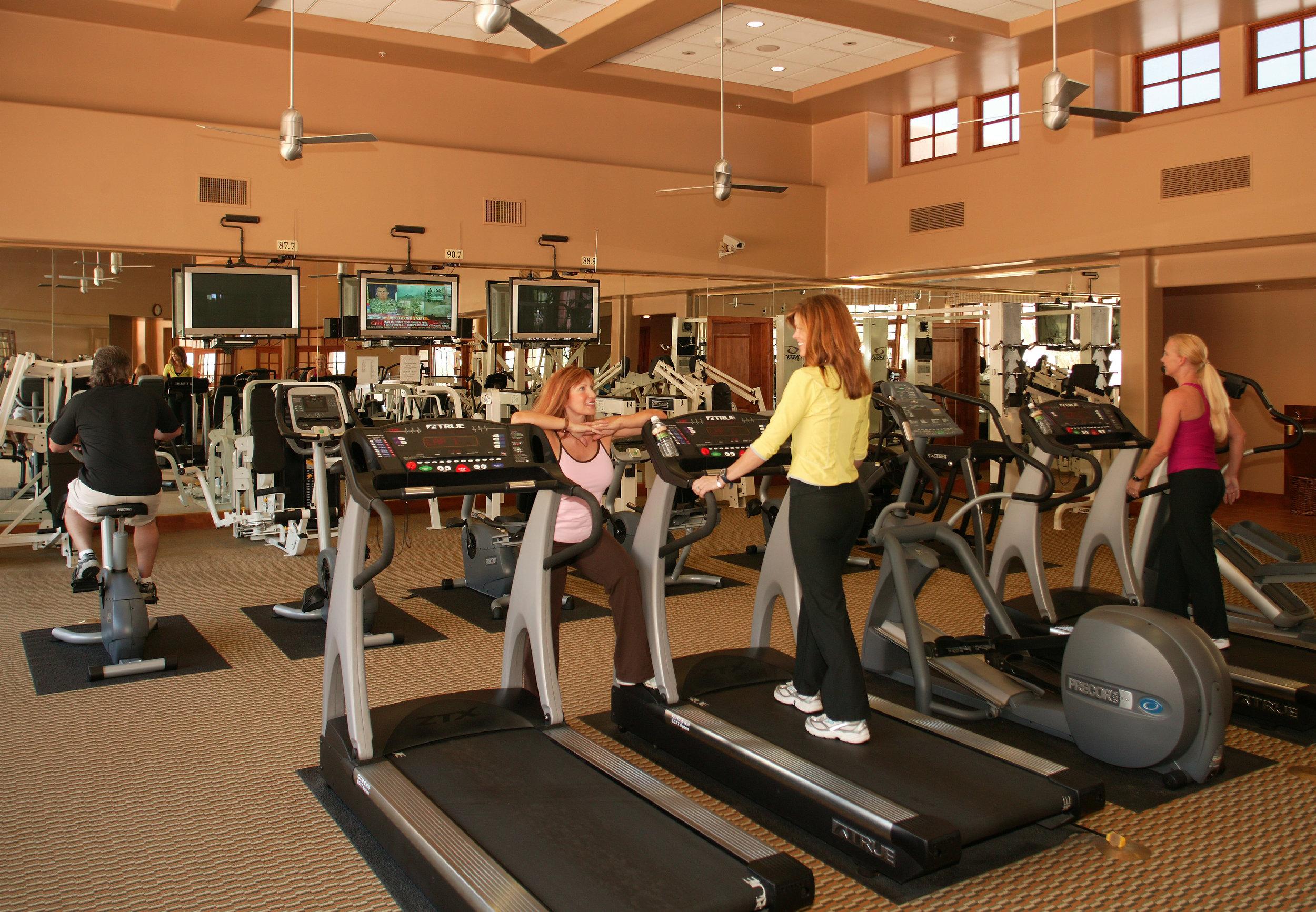Desert Highlands DH Fitness.jpg