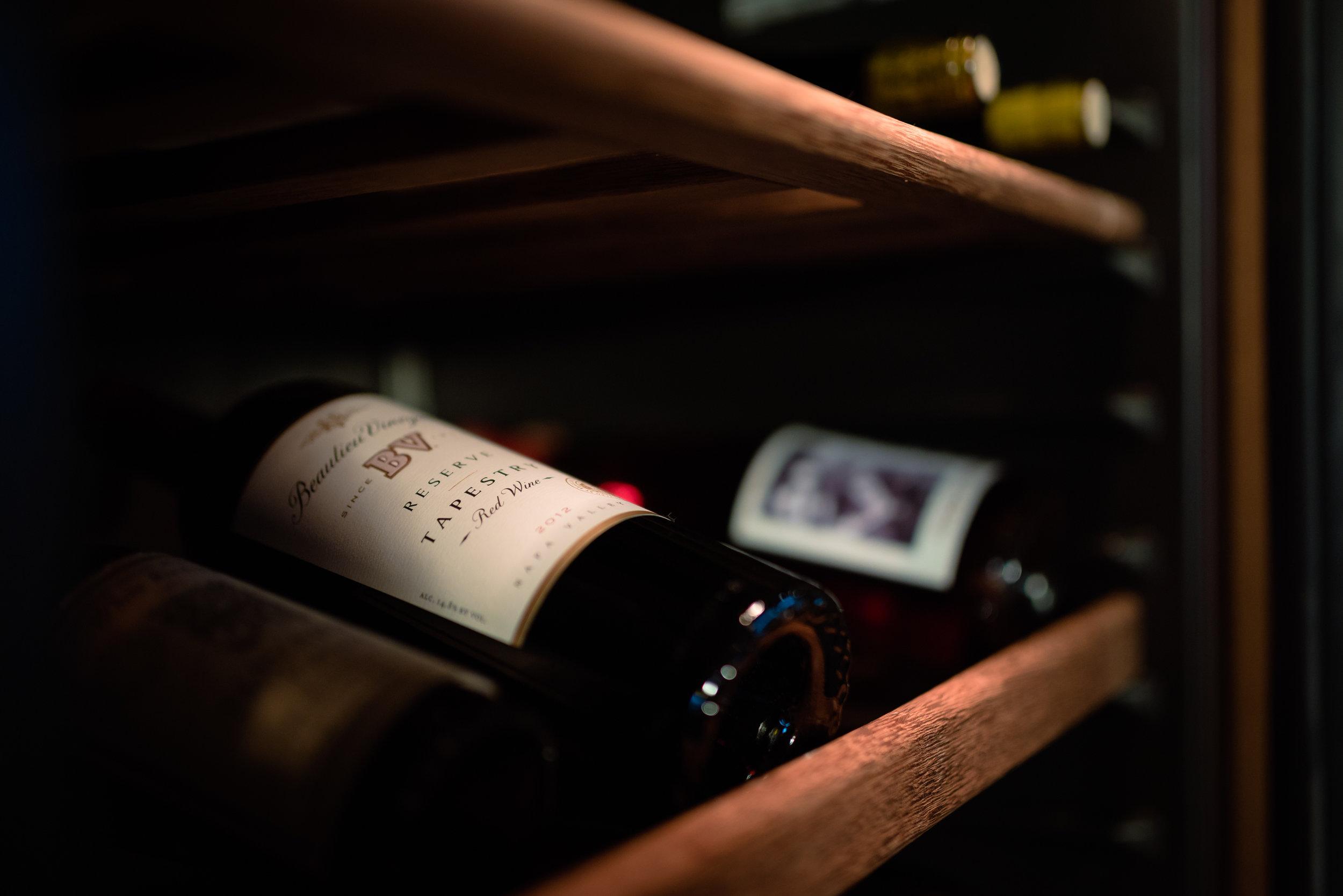 Copy of Wine Detail.jpg