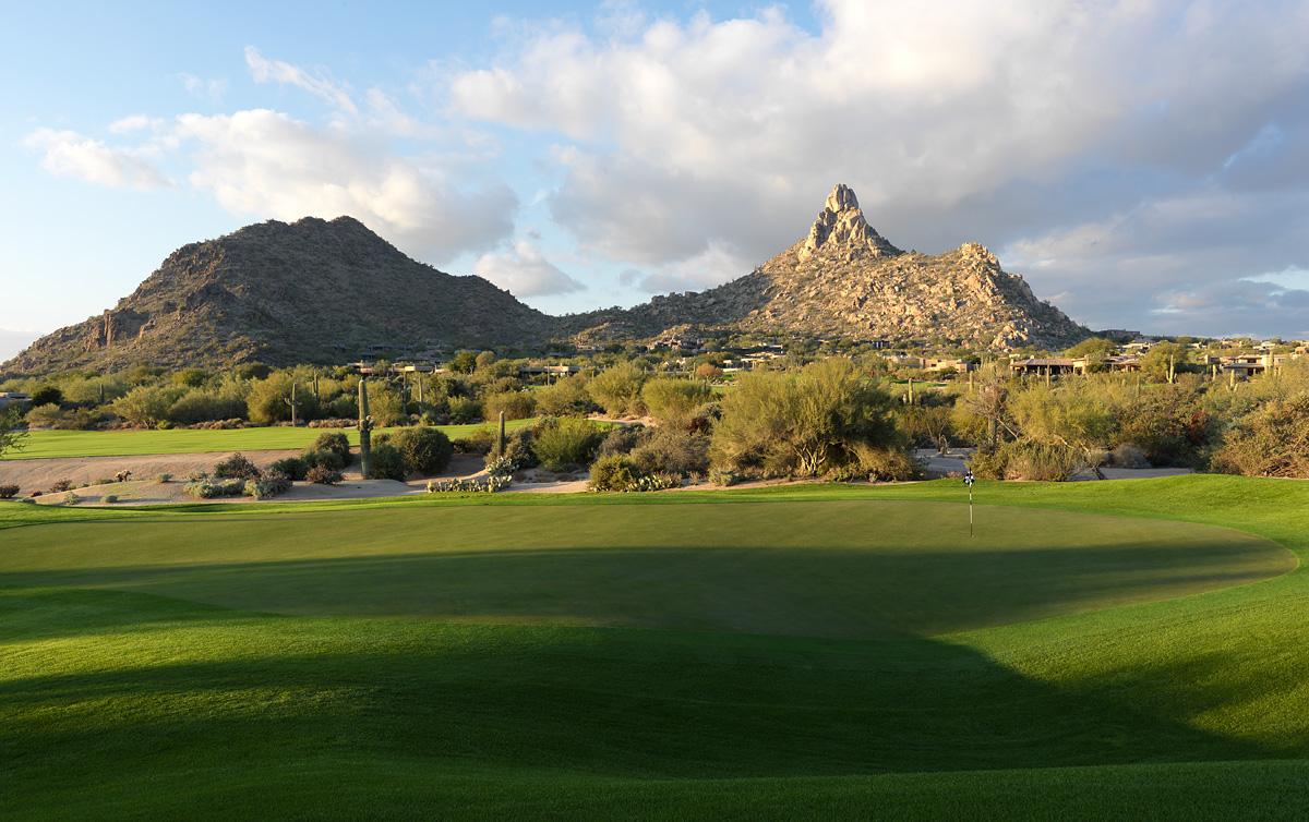 Desert Highlands Desert and Mountian Views.jpg
