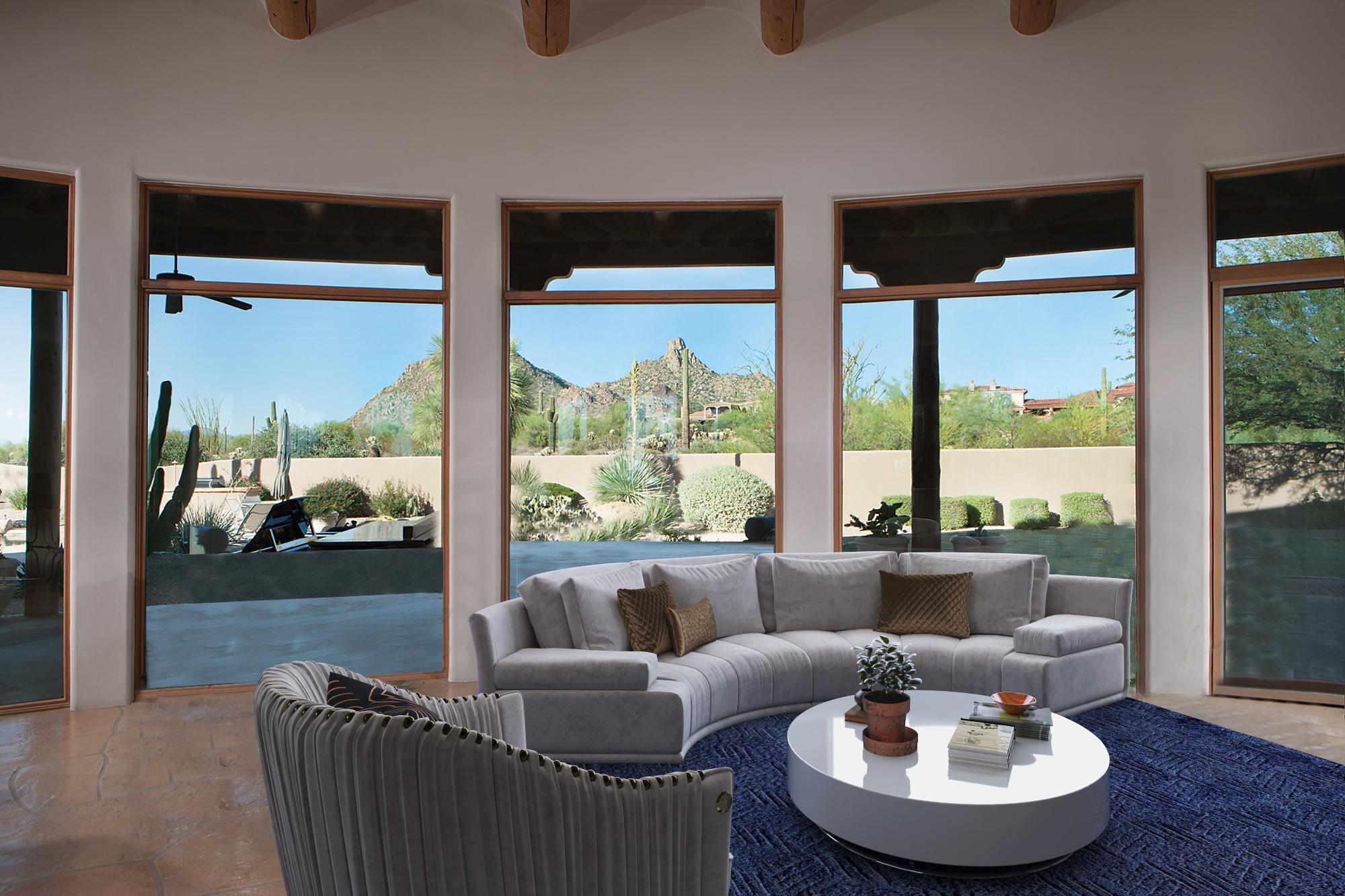 Living Room[2].jpg