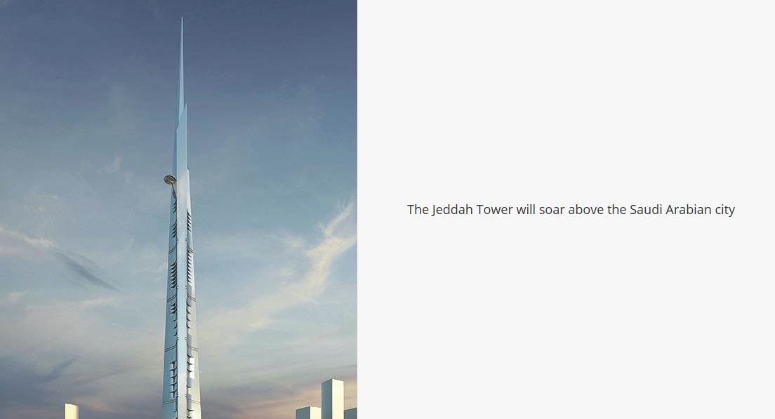 Jeddah Tower.JPG