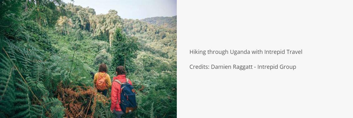 Hiking Uganda.JPG