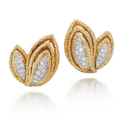 earrings 2.png