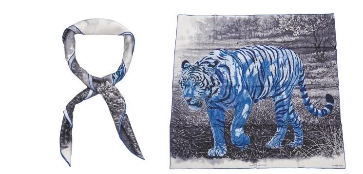Hermes Tigre du bengale.jpg