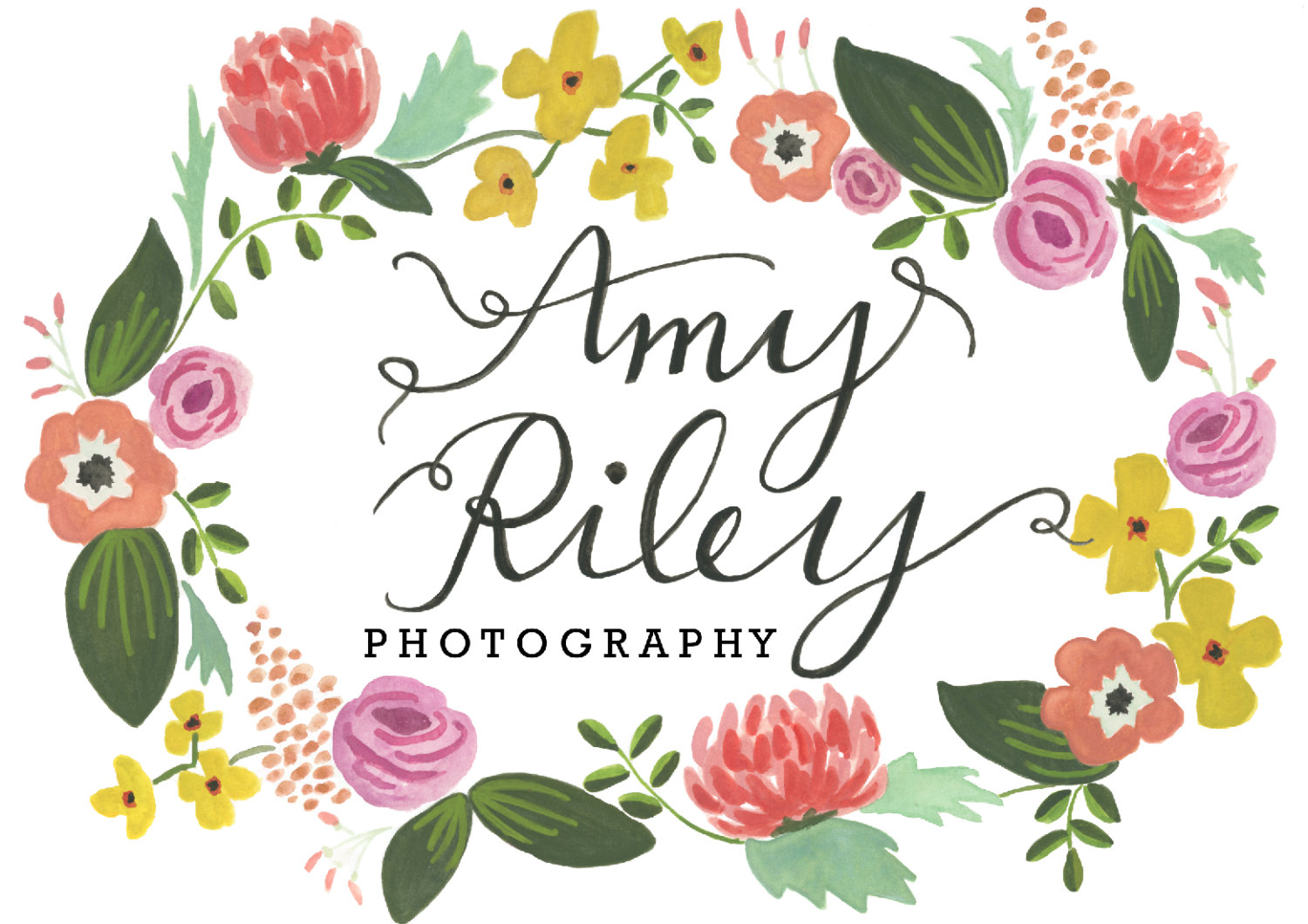 Amy Riley Photography
