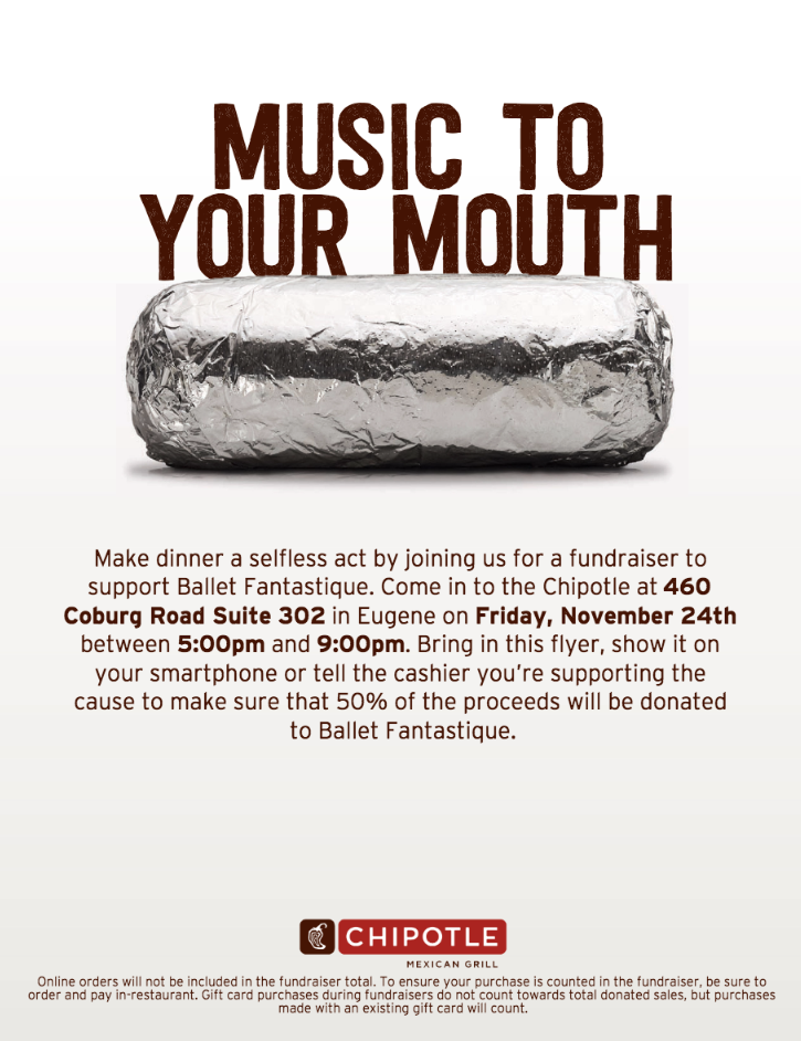 Chipotle Flyer.png