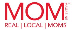 MOM Mag.png