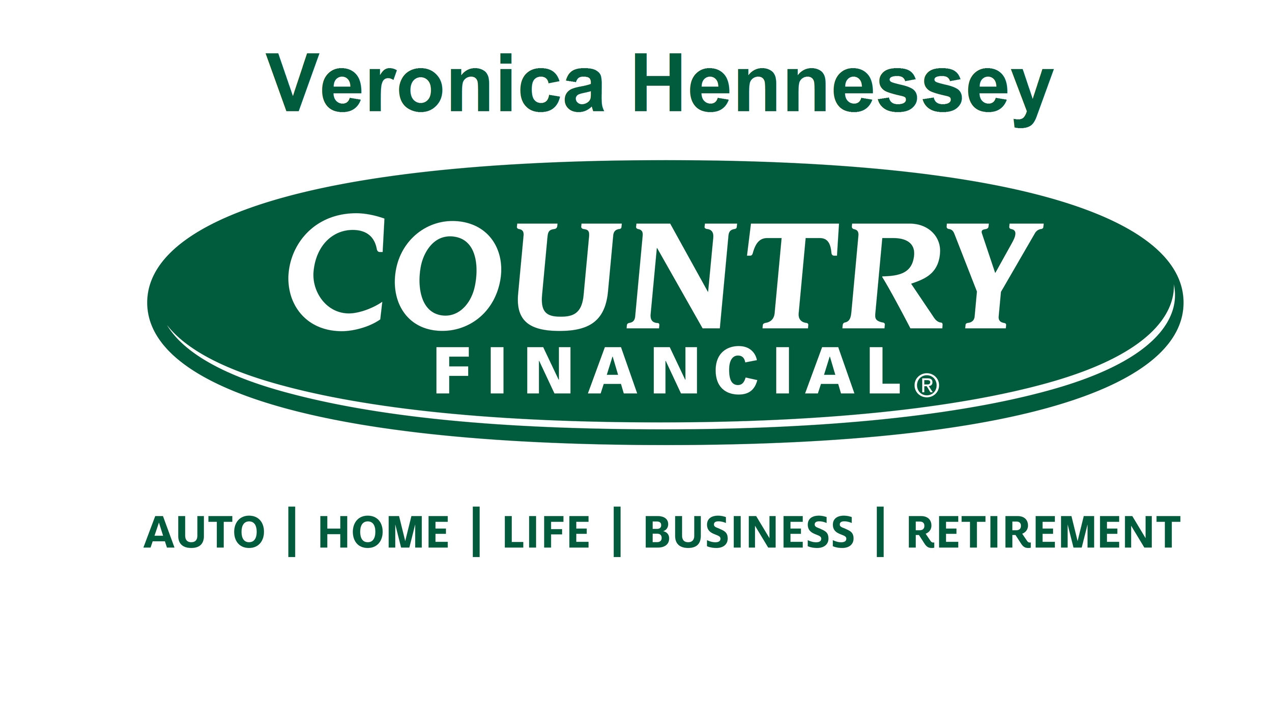 Country Financial Veronica Name.jpg