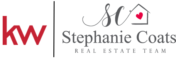 Stephanie Coats Keller Williams Logo New.png