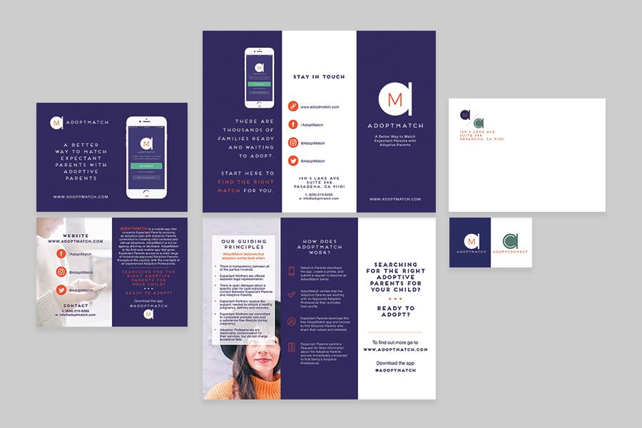 adoptmatch print mockup-grey2.jpg