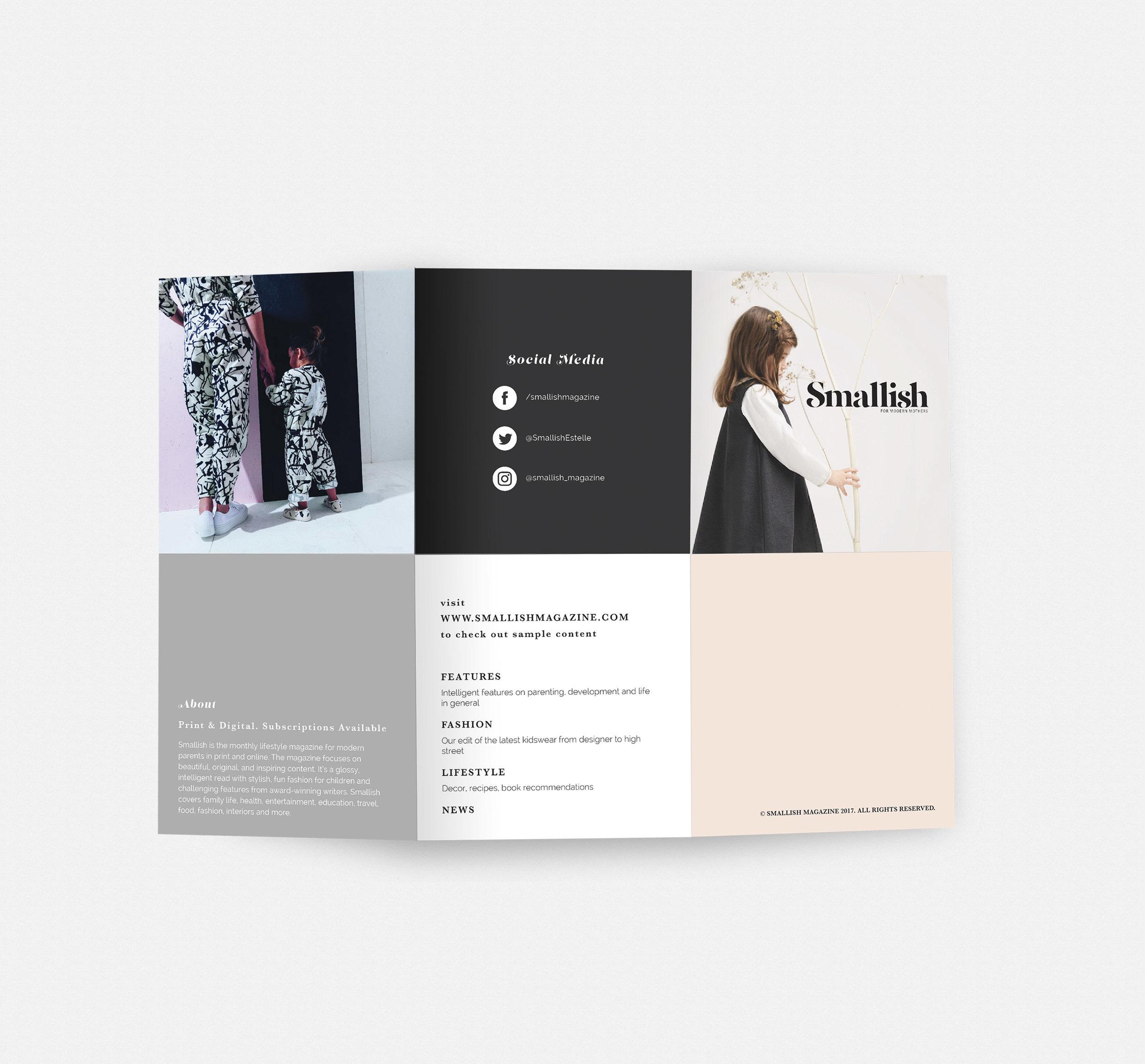 brochure mockup-front3.jpg