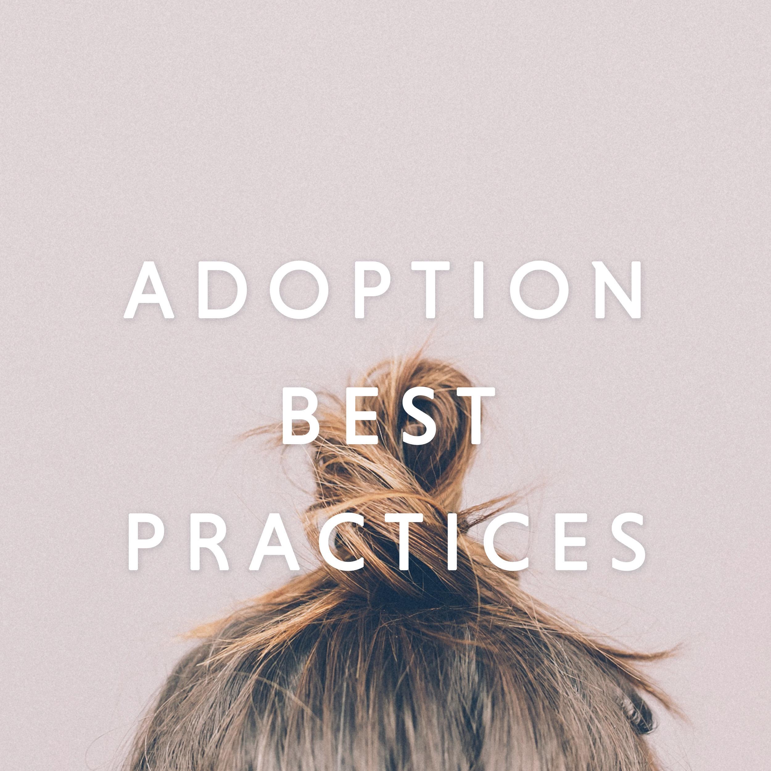 best practices in adoption-social.jpg