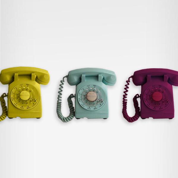 telephone graphic-6.jpg