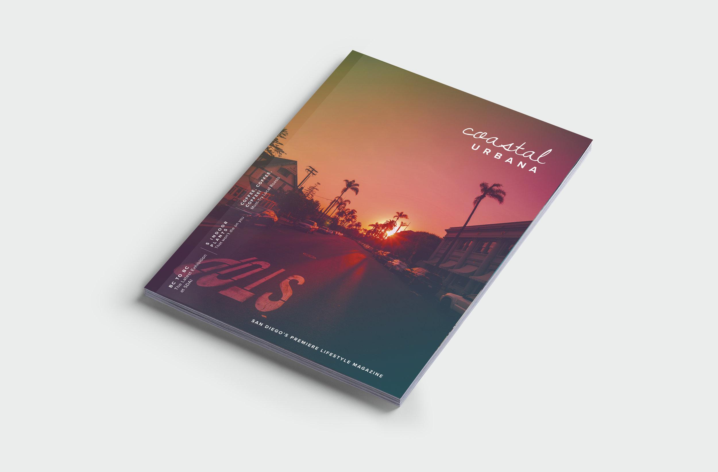 cover mockup-1b.jpg