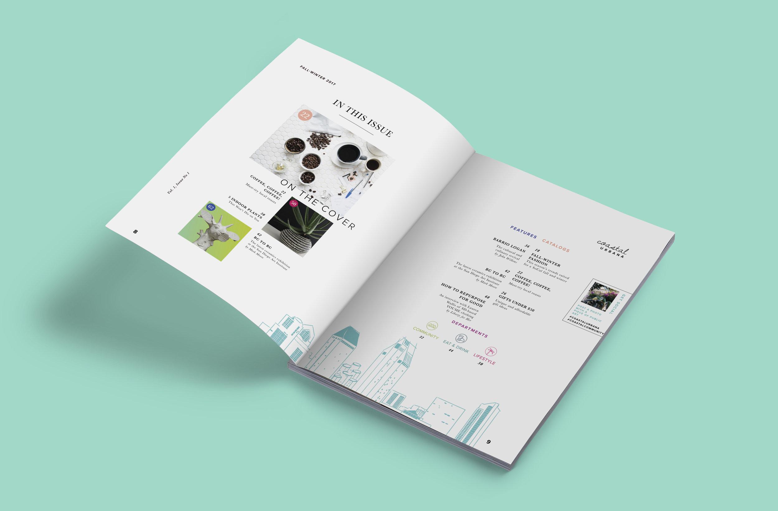 shadalene-design-coastal-urbana-contents