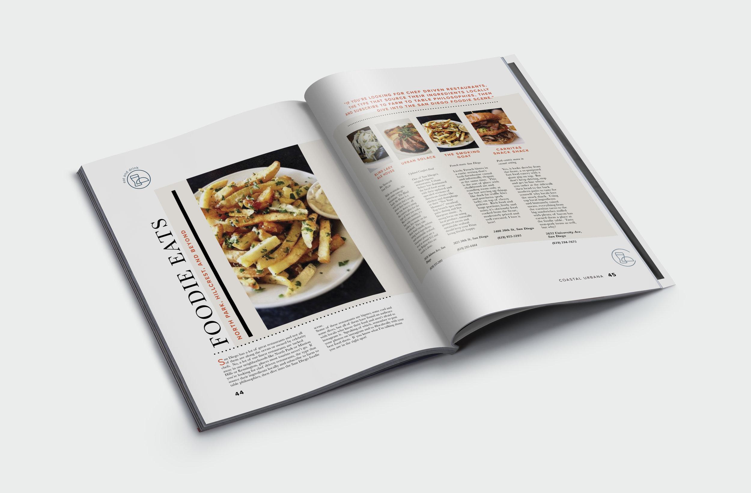 shadalene-design-coastal-urbana-food