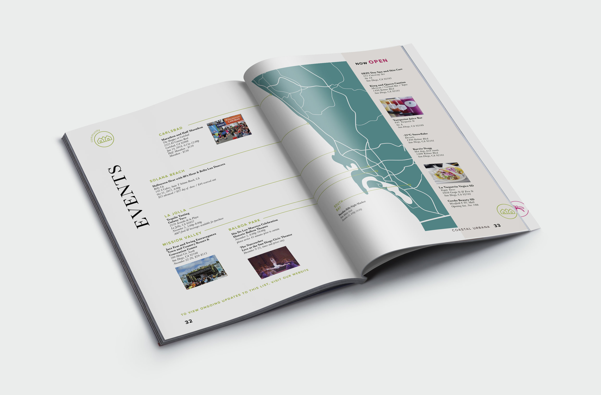 shadalene-design-coastal-urbana-events