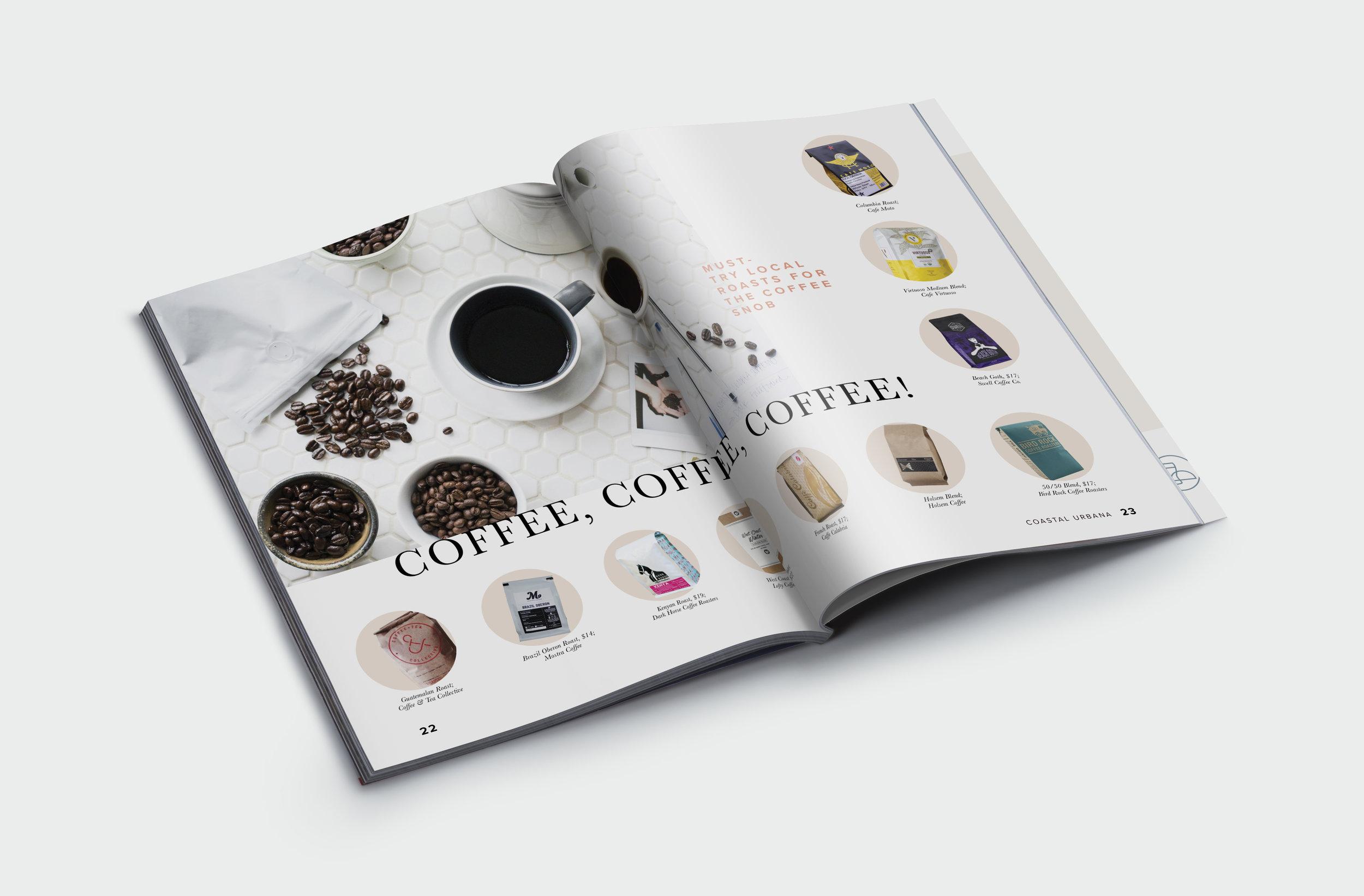 shadalene-design-coastal-urbana-coffee