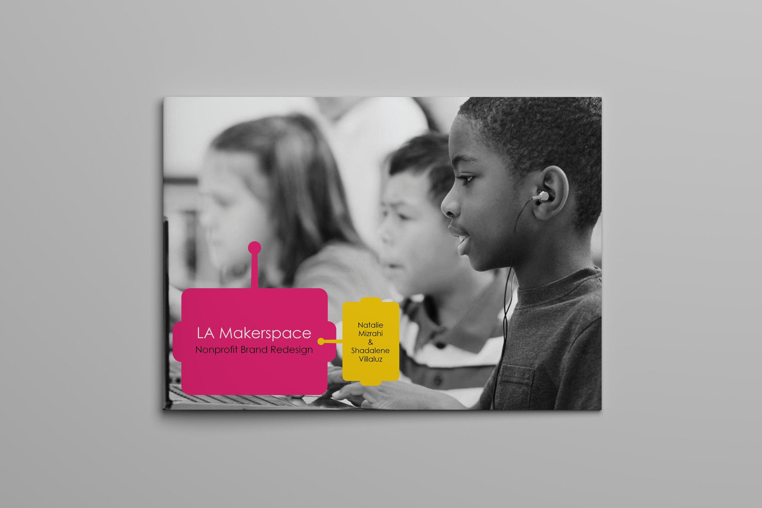 shadalene-v-la-makerspace-cover.jpg