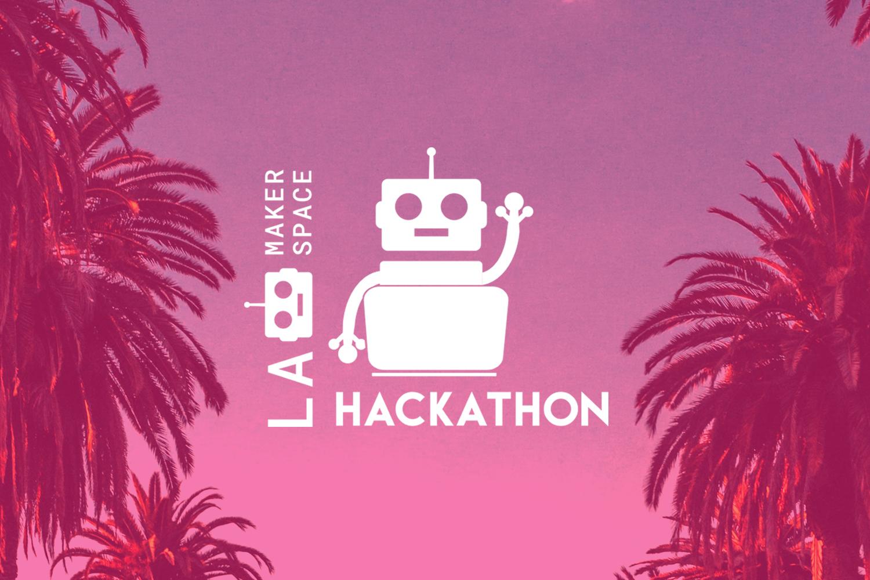 Hackathon Logos-7.jpg