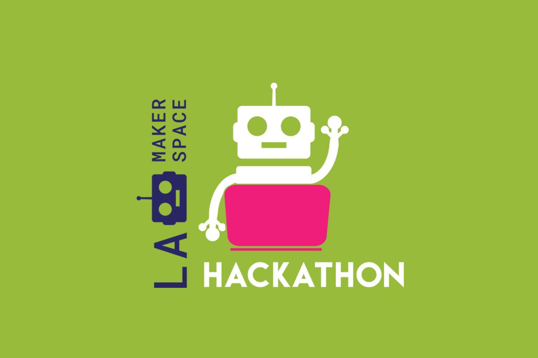 Hackathon Logos-5.jpg