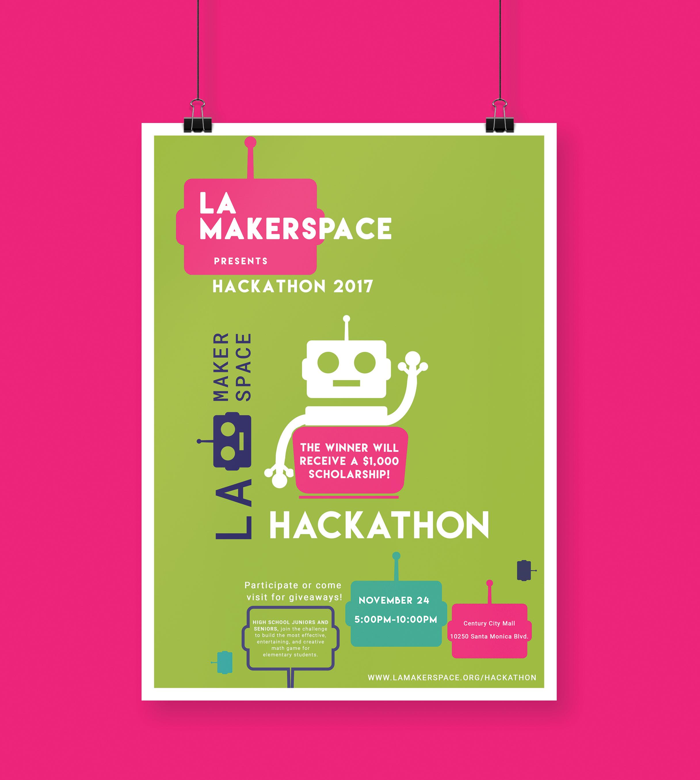 shadalene-la-makerspace-mockup-4-RGB.jpg