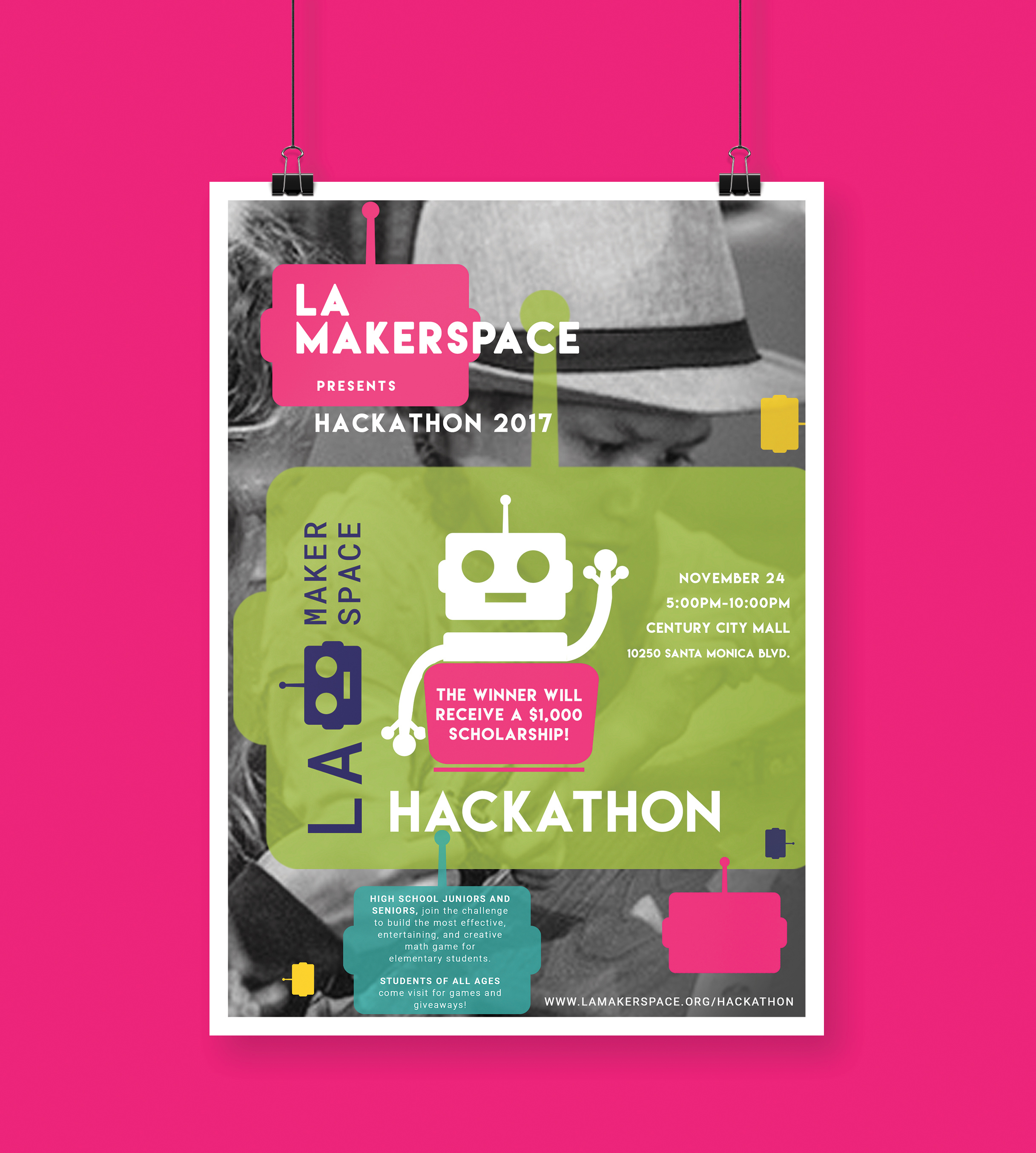 shadalene-la-makerspace-mockup-1-RGB.jpg