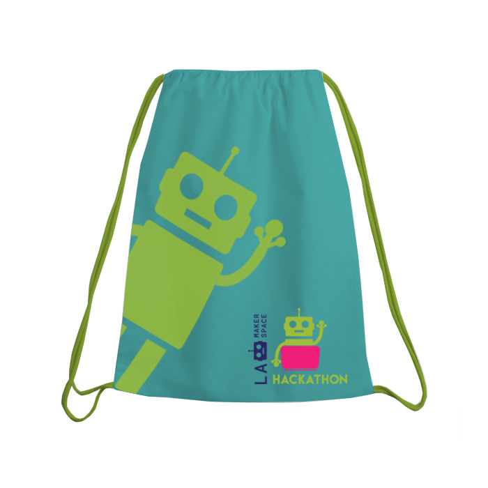 drawstring bag-1.jpg