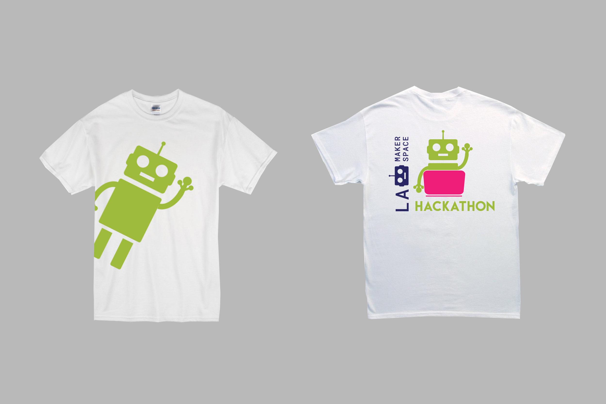 shadalene-la-makerspace-shirts-3.jpg
