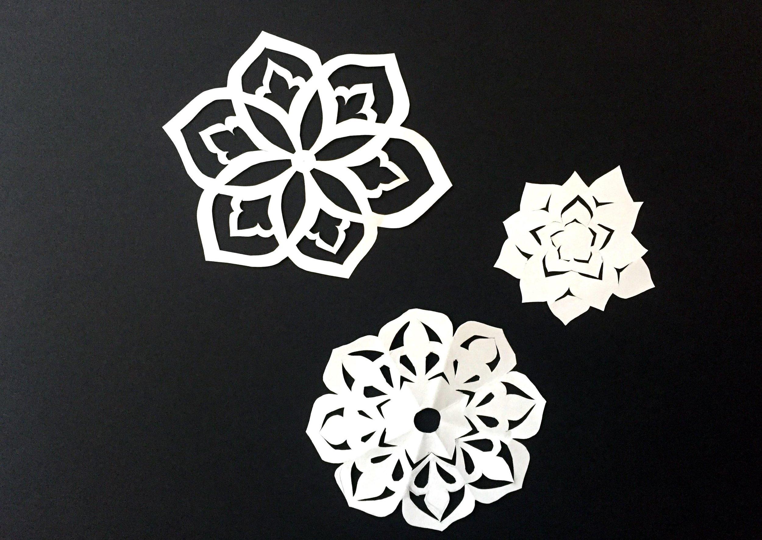 icons-5.jpg