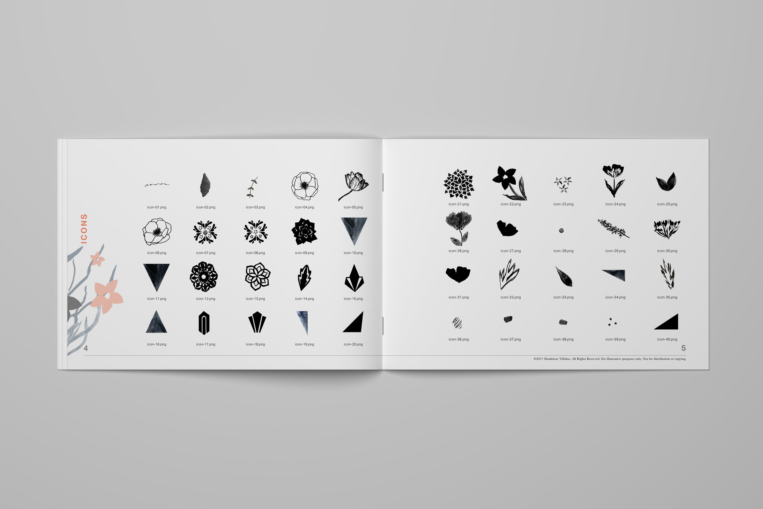 shadalene-printed-petal-2.jpg