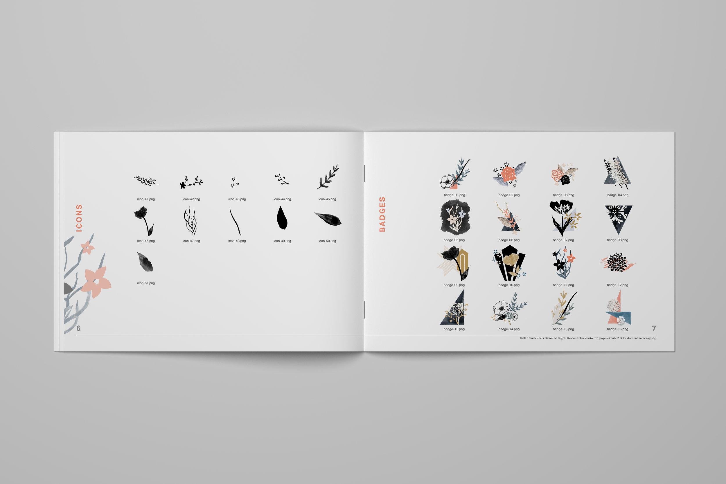 shadalene-printed-petal-3.jpg
