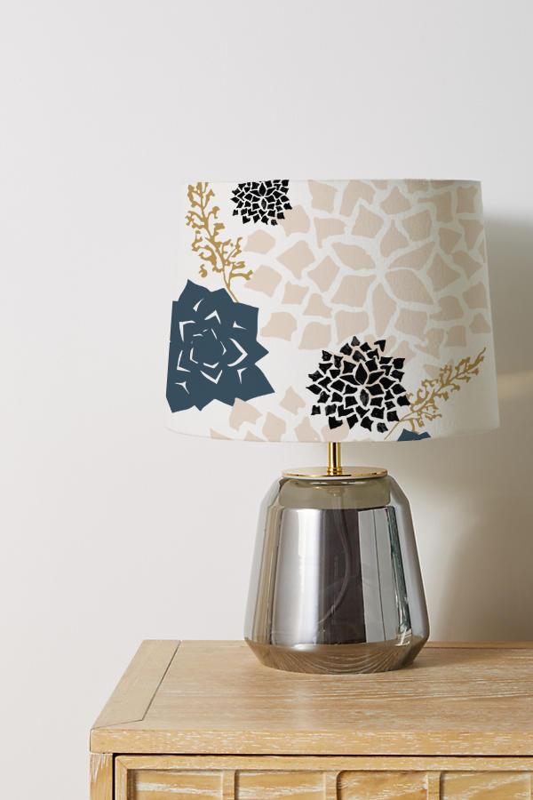 lampshade-3.jpg